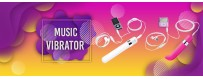 Music Vibrator in India Kolkata Mumbai Delhi Chennai Gurgaon Karnataka