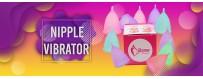 Buy Nipple Vibrator Sex Toys For Women In Tiruchirappalli