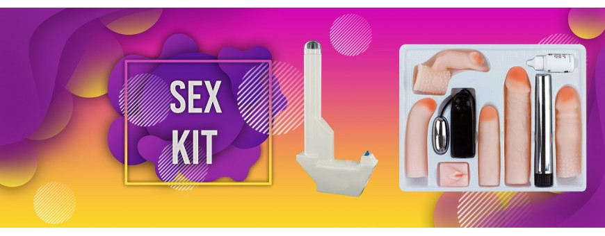 Sex Kit for female online in india Thanjavur Vellore Chennai Pune Thane  Nagpur Bishnupur Imphal  Shillong Baghmara
