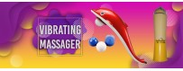 Vibrating Massager Online at Low Prices in India Delhi Mumbai Kolkata Chennai Assam Bangalore Chandigarh Jaipur Goa Pune