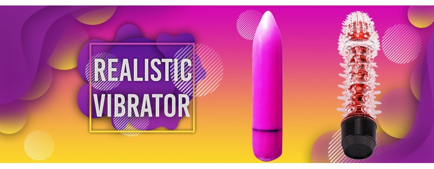 Best Quality Dildo Vibrator In India Pune Delhi Mumbai Chennai Bangalore