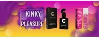 Kinky Pleasure For Women Men in India Mumbai Delhi Bangalore Hyderabad Ahmedabad Chennai Kolkata Surat Goa