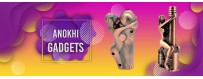 Sex Toys In Mysore | Anokhi Gadgets & Sex Accessories Available Here