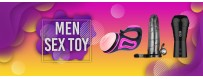 Buy Branded Sex Toys For Men At Low Price In Ahmednagar