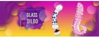 Glass Dildo In Delhi Mumbai Chennai Bangalore Assam Bihar Patna Allahabad Banaras Buxer Jamshedpur Srinagar Karnataka
