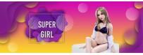 Super Girl Silicone Love Real Sex Doll In India Vadodara Rajkot Bhavnagar Jamnagar Junagadh Anand Navsari Anantapur Vizianagaram